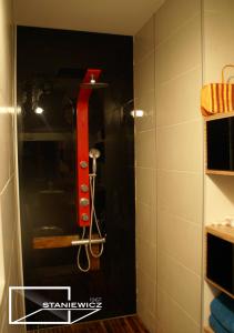 023 prysznic