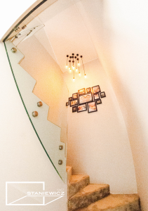 052 balustrada 4